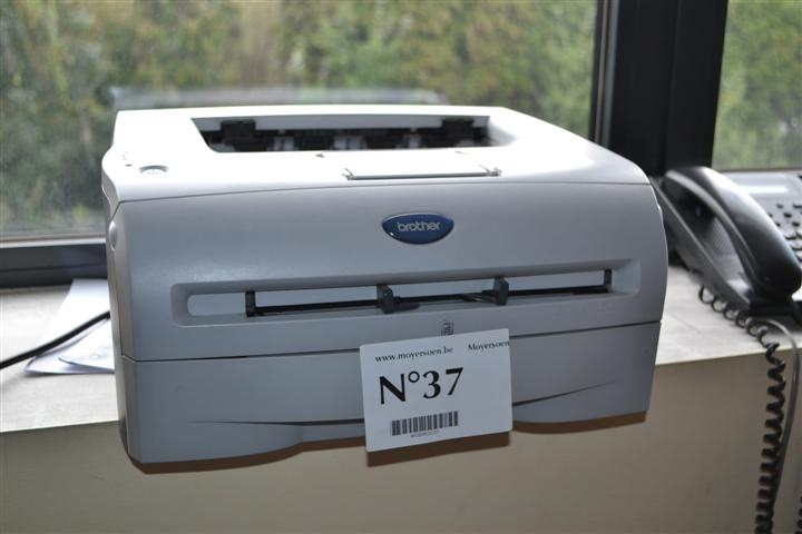BROTHER HL2030 PRINTER WINDOWS 8.1 DRIVER DOWNLOAD