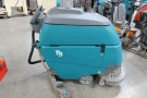 Online veiling Professional Cleaning Equipment