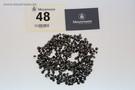 Online veiling Diamond Parcel Auction