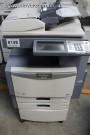 Online veiling Printers - Copiers - Scanners