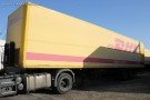 Online veiling Opleggers, Koel- En Tankwagens
