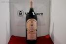 Online veiling Wijn En Sterke Dranken