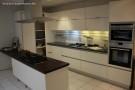 Online veiling Nieuwbouw Keukens, Badkamermeubilair En Inloopkasten (Stockliquidatie)