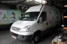 Online veiling Auto- En Bedrijfsvoertuigen - Transportveiling