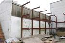 Online veiling Bouwaannemer Matthijs Building Concept