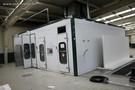 "Online veiling Jaguar Garage ""British Auto Center Nv"""