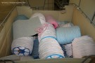 Online veiling Textiel & Textielbewerkingsmachines