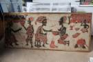 Online veiling Etnische Kunst (Herveiling)