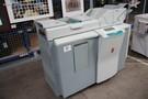 Online veiling Grafische Machines En Multifunctionele Printers