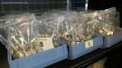 Online veiling Numismatische Collectie – Huis Albert Bvba
