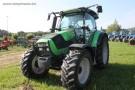 Online veiling Landbouw- En Oogstmachines