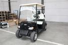 Online veiling Golfwagens Aerocaddy