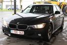 Online veiling Auto- En Bedrijfsvoertuigen – Transportveiling