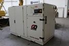 Online veiling Elektrische Compressoren, Drogers En Toebehoren