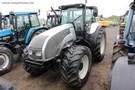 Online veiling Landbouw-, Oogstmachines En Onderdelen