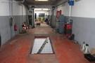 Online veiling Garage-Uitrusting - Garage Service Bvba (Snelveiling - Faillissement)