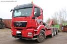 Online veiling (Wegen)Bouw- En Grondverzetmachines - Trucks - Bouwgereedschappen