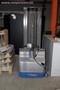 Online veiling Elektrische Stapelaar - Power Paints Bvba (Snelveiling - Faillissement)